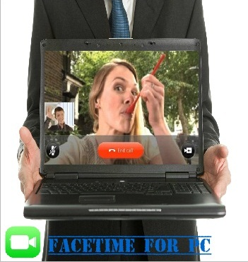 FaceTime for PC Free Download for Windows