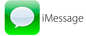 Imessage For PC 2018 Download Free For Windows 7/8/10