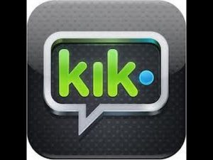 Kik for PC Download - Android Emulator for PC & Mac
