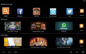 showbox download for pc