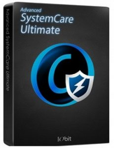 Advanced SystemCare Ultimate 11.0.1.59 License Key + Crack Full Free Download