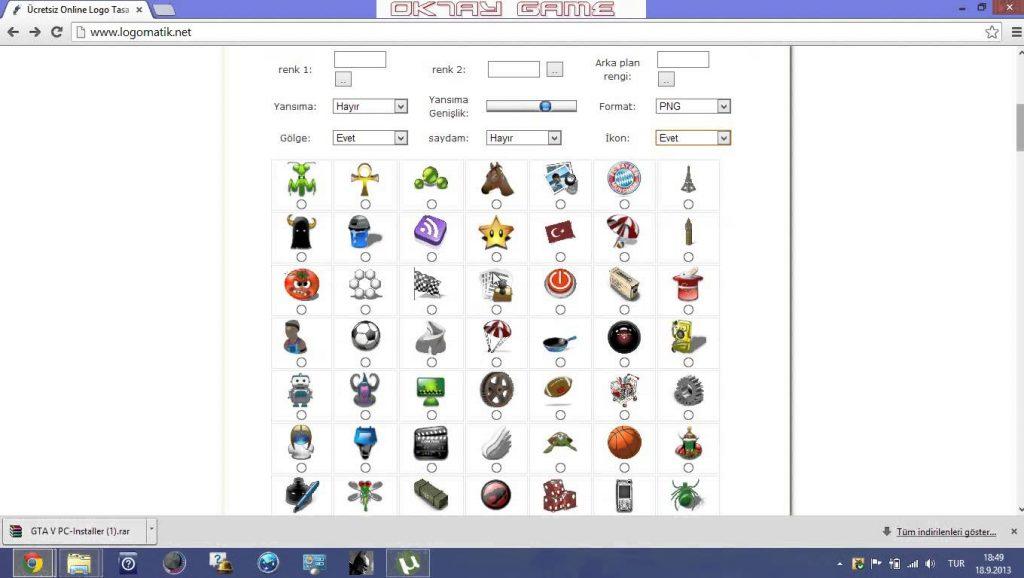 Bandicam 4.1.2 Crack plus Keygen Free Full Download