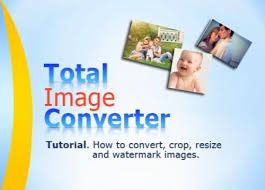CoolUtils Total Image Converter 7.1.1.159 Full Crack + Key Portable