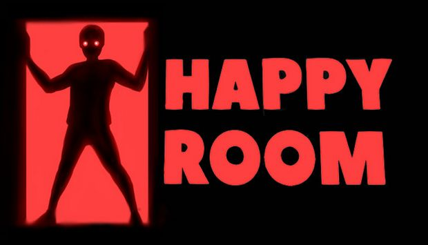Happy Room 2018 Download Free Version For PC