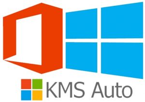 KMSAuto Net 2018 V1.5.2 Windows Activator Portable Download