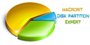 Macrorit Disk Partition Expert Free 4.9.0 Crack Full Keygen Download