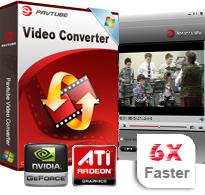 Pavtube Video Converter Ultimate 4.9.2.0 2018 Crack + Serial Keygen [ Windows + MAC ]