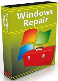 Windows Repair PRO 3.9.22 Final Portable [ Crack + Keygen ] Free Full Download
