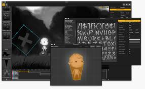 BuildBox Game Maker 2.2.9 2018 Crack & Serial Key Download