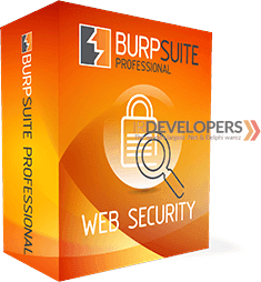 Burp Suite Professional v1.7.30 Crack & Serial Number Download