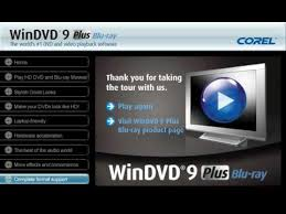 WinDVD 12 Pro SP1.exe [ Crack + Keygen ] Full Version Free Download