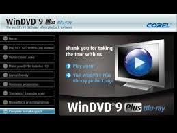 WinDVD 12 Pro SP1.exe [ Crack + Keygen ] Full Version Free Download