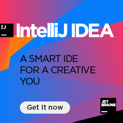 JetBrains IntelliJ IDEA Ultimate Full 2018.1.1 Crack Key & Keygen Download