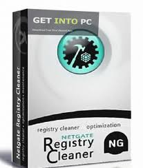 Netgate Registry Cleaner 17.0.100.0 Crack & Keygen Full