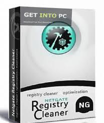 NETGATE Registry Cleaner 2018 19.0.683 Crack & Keygen Full Download