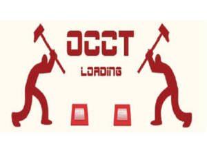 OCCT OverClock Checking Tool v4.4.3 Overlock Free Download
