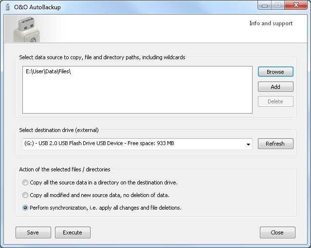 O&O AutoBackup Full 5.1.157 Crack & Keygen Free Download.