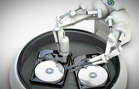 O&O DiskImage Professional 12.2 Crack Bootable ISO Free Download