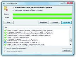 O&O SafeErase Professional 12.3.138 Crack & Keygen x86 x64 Full