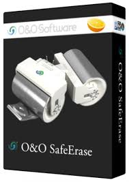 O&O SafeErase Professional 12.3.138 Crack & Keygen x86 x64 Full