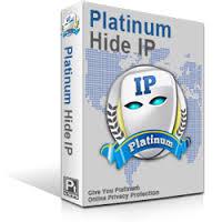 Platinum Hide IP v3.5.8.8 Crack & Serial Number Download 2018