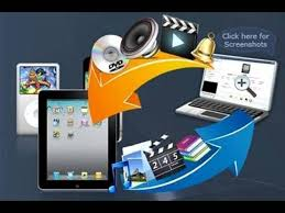 Xilisoft iPod Magic Platinum v5.7.16 Crack & Patch Free Download