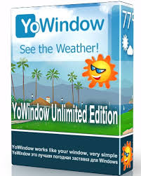 YoWindows Unlimited Edition 4 Crack & Patch Build 102 Full Download