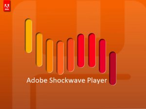 Adobe Shockwave Player 12 Crack 2017 + Serial Key Free
