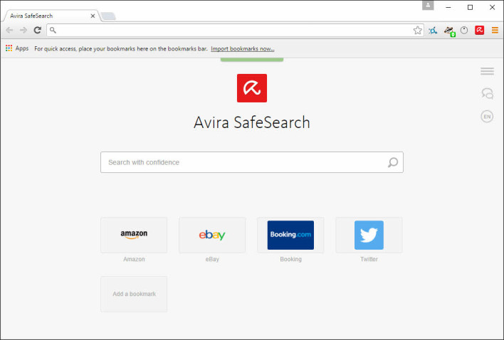 Avira Scout Browser 17.1 Crack Patch Free Download..