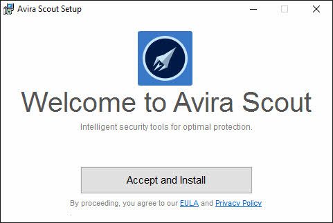 Avira Scout Browser 17.1 Crack Patch Free Download