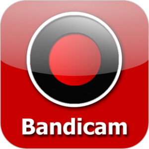 Bandicam 4.1.4.1413 Crack Download Windows & Mac
