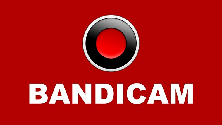 Bandicam 3.3.3.1209 Crack Free Download