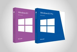 Formatlık Windows 10, 8.1, 7, XP and Vista Free Download