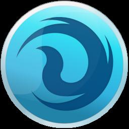 GridinSoft Anti-Malware 4.0.2 Download Crack & Patch Free Windows/Mac