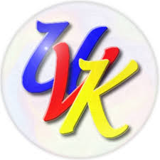UVK Ultra Virus Killer 10.9.5.0 Crack & Keygen Download {Patch}