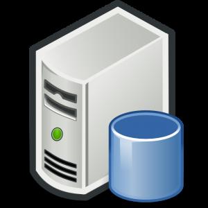 VisualSVN Server Enterprise 3.6.0 2018 Crack Patch & Serial Key Free Full Download