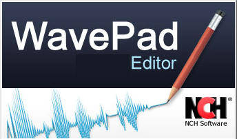 WavePad Sound Editor 7.05 Crack + Keygen Free Download Windows + Mac