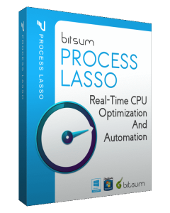 Process Lasso Pro v9.0.0.538 Crack + license key Windows Free