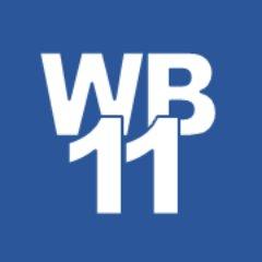 WYSIWYG Web Builder 12,.,