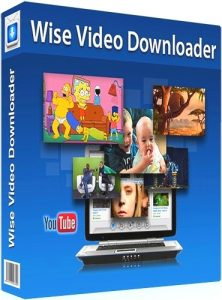 Wise Video Downloader Portable Download