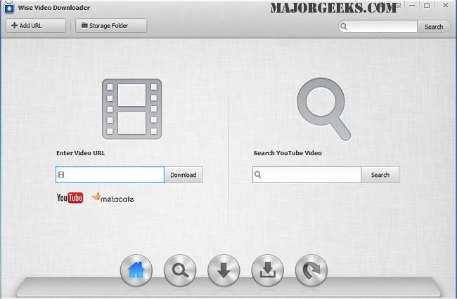 Wise Video Downloader v2.52.101 + Portable Free Download