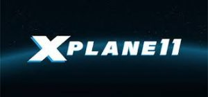 X-Plane 11.10 Crack Patch & Keygen Free Download