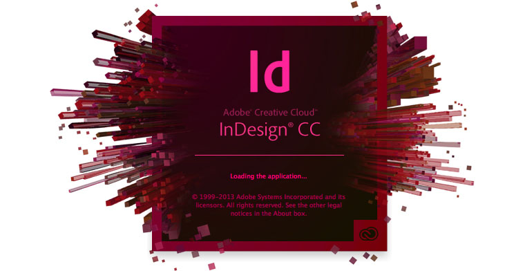 Adobe Indesign CC 2017 Crack Latest Free Download