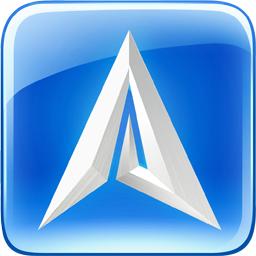 Avant Browser 2018 Crack & Key Download ( Windows + Mac )