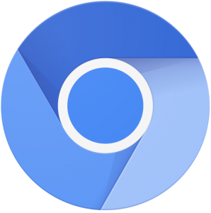 Chromium 60.0.3103 Download For Android Free [2018]