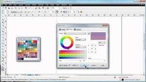 Corel Draw X13 Crack Plus Keygen Download Free [Win + (32-64 Bits)]