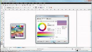 Corel Draw X5 Crack Plus Keygen Download Free [Win + (32-64 Bits)]