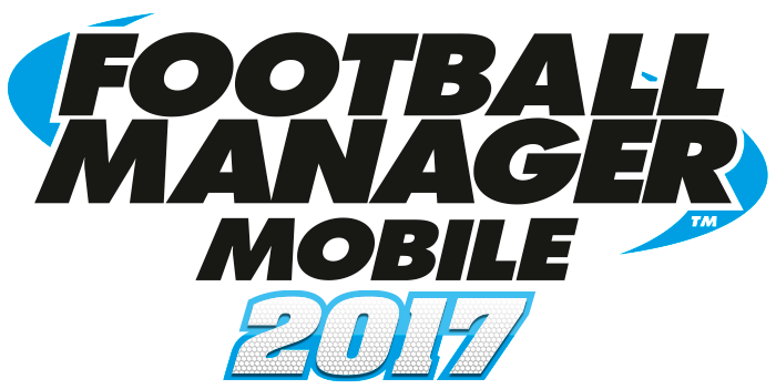 Football Manager Mobile APK Plus OBB Download Free [2017]