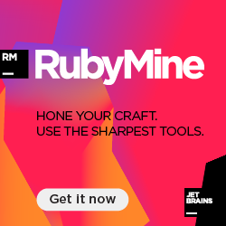 JetBrains RubyMine 2017.3.1 Crack + Serial Key Download Windows & Mac
