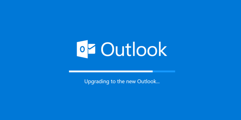 Microsoft Outlook 2017 Crack + Product Key Download Free [Latest]